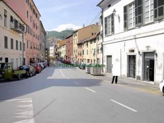 Foto - Quadrilocale piazza di Lavagnola, Lavagnola, Santuario, Montemoro, Savona