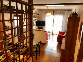 Foto - Appartamento Borgo Dante 1, Borgo Valbelluna