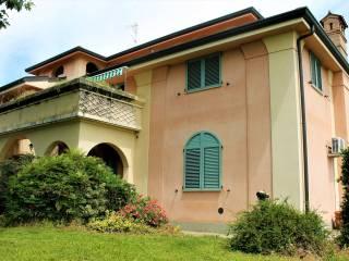 Foto - Appartamento in villa via delle Gardenie, Verdellino