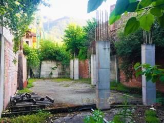 Foto - Terreno edificabile residenziale a Susa