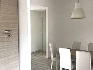 Foto - Appartamento piazza del Popolo 2, Montecatini-Terme