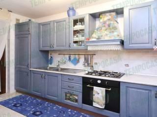 Photo - 3-room flat via Giuseppe Saragat 2, Settala