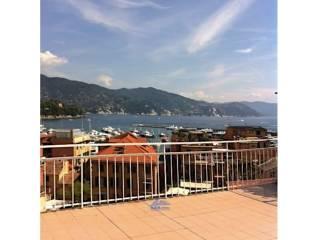 Photo - 3-room flat via Favale, Santa Margherita Ligure