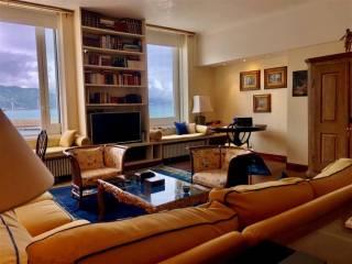 Foto - Appartamento ottimo stato, secondo piano, Pineta, Terrarossa, Arenzano