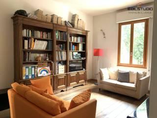 Фотография - Квартира via Maso di Banco, Legnaia - San Quirico - Monticelli, Firenze
