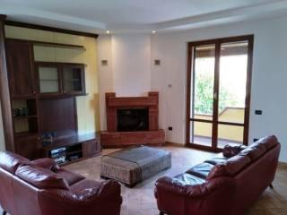 Foto - Appartamento ottimo stato, primo piano, Campello sul Clitunno