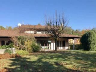Foto - Villa unifamiliare via Astico, Masnago, Varese