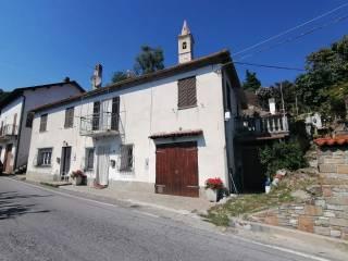 Foto - Quadrilocale borgo San Damiano, San Damiano, Stellanello