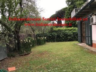 Foto - Villa unifamiliare, buono stato, 257 mq, Bolognese, Firenze
