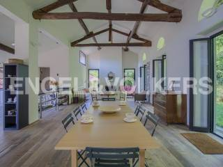 Foto - Casale vicolo Giardinetto 2, Castello Cabiaglio