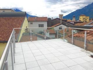 Foto - Quadrilocale via Paolo Mazzurana Oss 5, Centro Storico, Trento
