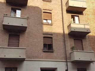 Foto - Bilocale via Zumaglia 66, Parella, Torino