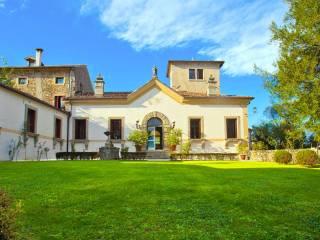 Foto - Villa unifamiliare, ottimo stato, 3000 mq, Colle Umberto