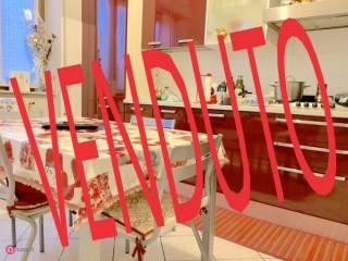 Foto - Bilocale via Vittorio Emanuele 2, Concagno, Solbiate con Cagno