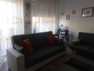 Foto - Appartamento buono stato, primo piano, Chiaravalle