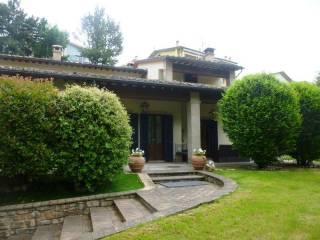 Foto - Villa unifamiliare via Felice Bisleri, Nocera Umbra