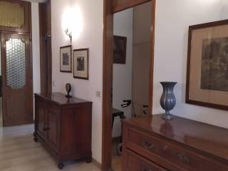 Foto - Appartamento buono stato, terzo piano, Santa Sofia - Altinate, Padova