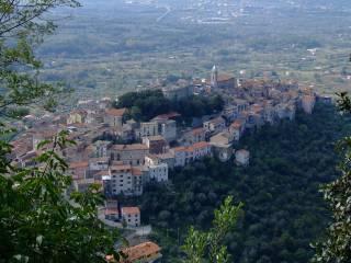 Foto - Quadrilocale Vico 8 del Nord, Monteroduni