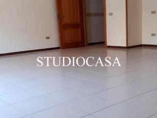 Foto - Appartamento 120 mq, Recale