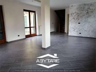 Foto - Appartamento via Alfieri, 53, San Gillio
