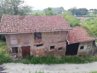 Foto - Rustico via circovallazione, Cinzano