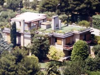 Foto - Villa unifamiliare pirandello, Porto Sant'Elpidio
