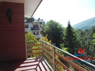 Foto - Villa unifamiliare Località Gaiette, 25, Giaiette, Borzonasca
