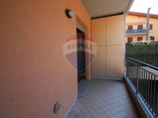Foto - Bilocale martinella, Torre Boldone