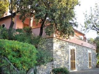 Foto - Einfamilienvilla, ausgezeichneter Zustand, 270 m², Maratea