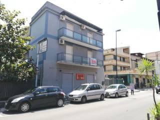 Foto - Gebäude via Vittorio Veneto, Curti