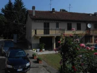 Foto - Cascina, buono stato, 188 mq, Sant'anna, Rocca d'Arazzo