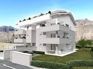 Foto - Appartamento via Andrea Costa, Rastignano, Pianoro