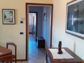 Foto - Trilocale buono stato, quarto piano, Gozzano