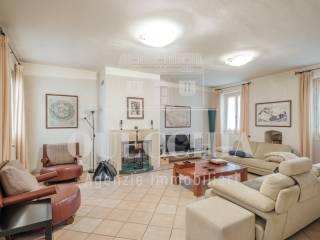 Foto - Appartamento via Milziade Tirandi, Oberdan, Brescia