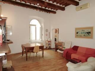 Foto - Appartamento via Curtatone e Montanara, Santa Maria, Pisa