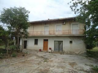 Foto - Villa unifamiliare via Miceli, Vitulazio