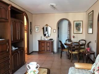 Foto - Appartamento buono stato, secondo piano, Montegrotto Terme