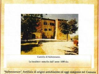Foto - Casale traversa del Magistrato, Ponte D'arbia, Monteroni d'Arbia