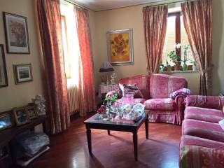 Foto - Appartamento via Umberto I, Montemarciano