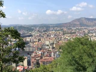 Foto - Appartamento manzoni, Posillipo, Napoli