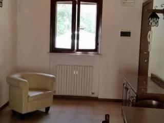 Foto - Trilocale buono stato, piano terra, Montemarciano