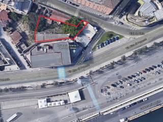 Immobile Vendita Cagliari