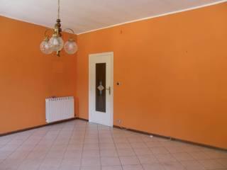 Foto - Trilocale regione Castellazzi, Canelli