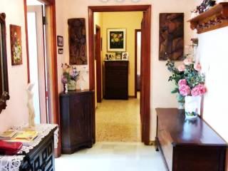 Foto - Appartamento via Ungheria 85, Osimo