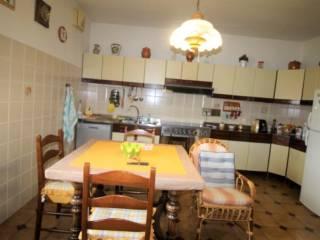 Foto - Appartamento laterina, Laterina Pergine Valdarno