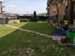 Foto - Appartamento via San Francesco, San Damiano d'Asti
