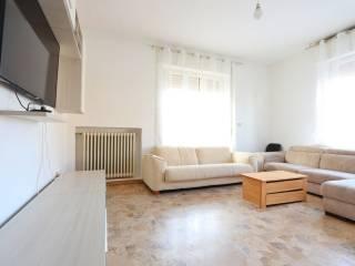 Foto - Trilocale via Lanciano, Villa Verrocchio, Montesilvano