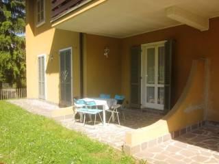Photo - 2-room flat via Vittorio Veneto, Rovetta
