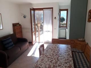 Photo - 2-room flat via brugai, Rovetta
