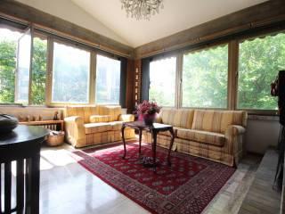 Foto - Villa bifamiliare via dell'Astrologo, Correggio